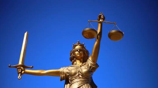 Poslanstvo odvetniške družbe Krapenc in odvetniki: »Želimo delati dobre stvari«