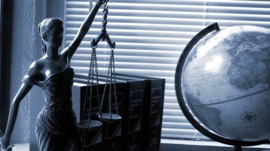 Avbljevi pritrdilo še vrhovno sodišče